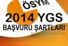 Açık Lise 2014 YGS Sınavına Kimler Girebilir?