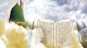 Din Kültürü ve Ahlak Bilgisi 5 Deneme Sınavı Test 5
