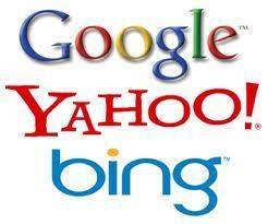 En Çok Aranan keLimeler Google, Yahoo, Bing