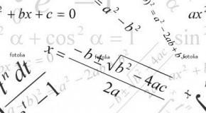 Matematik 2 Deneme Sınavı Test 2