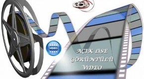 Açık Lise Ders Seçimi Yeni Ayrıntılı Video Anlatımı 2