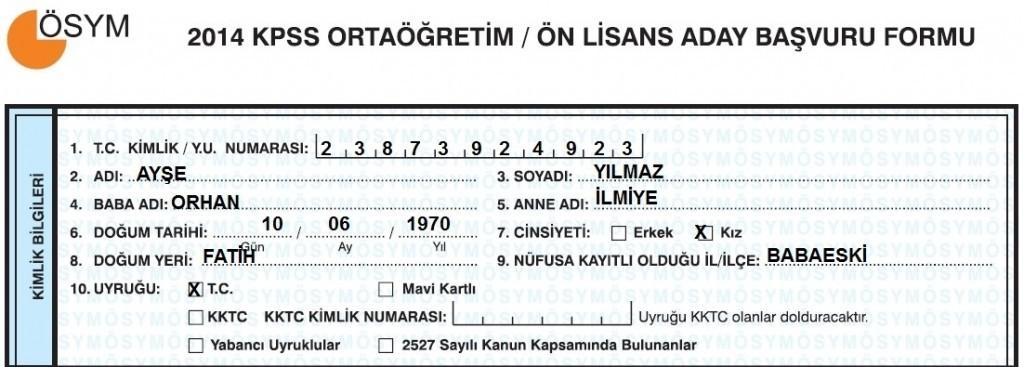acik-lise-2014-kpss-formu