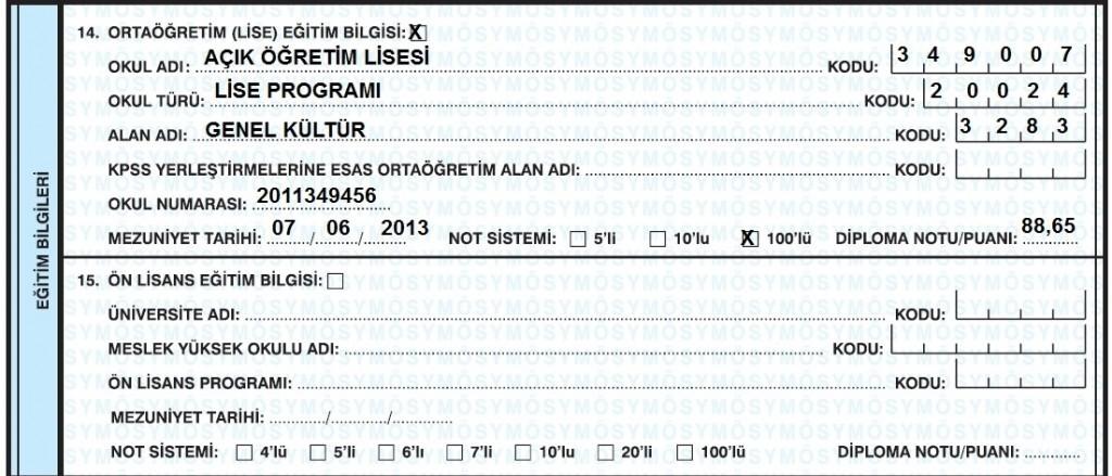aciklise-2014-kpss-formu-3