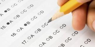 açık lise sınav sonucu
